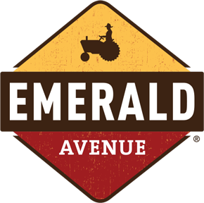 Emerald Avenue logo