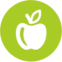Apples icon