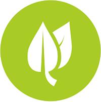 Repurposing icon